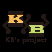 KBsLOGO2019-CL512